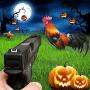 Скачать Frenzy Chicken Shooter 3D