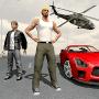 Скачать Real Gangster Vegas Crime Game