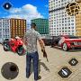 Скачать Gangster New Crime Mafia Vegas City