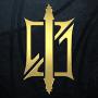 Скачать The Elder Scrolls: Legends