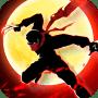 Скачать Fighting Story : Hero Kingdom Fight