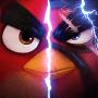 Скачать Angry Birds Evolution