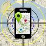 Скачать Mobile Number Tracker & Locator