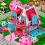 Download SuperCity: Building game