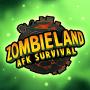 Скачать Zombieland: AFK Survival