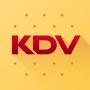 Скачать KDV – интернет-магазин