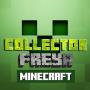 Скачать Freya Minecraft Mod Master