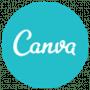 Скачать Canva