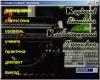 Скачать Клавиатурный тренажер в.1.2 с диктантом