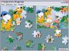 Скачать Puzzle from 3FingersUp v1.9.05