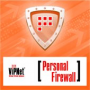 Скачать Personal Firewall v2.8.10