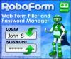Скачать RoboForm v6.5.3