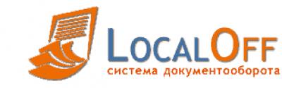 LocalOff 2.4.2