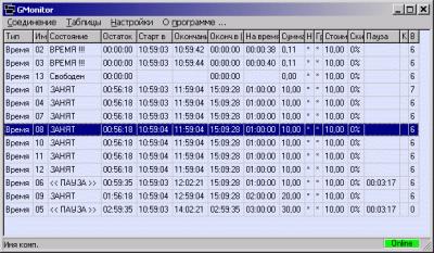 GMS - GaMe Server 4.38