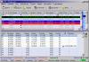 Скачать GMS - GaMe Server