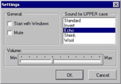 Sound Pilot v1.40