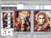 Скачать ImageDupeless v1.6.3