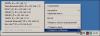 Скачать NetClipboard v2.0