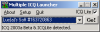 Скачать Multiple ICQ Launcher v3.2
