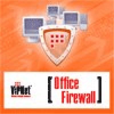 ViPNet Office Firewall v2.8.8