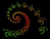 Скачать Fractal Morphing Screen Saver v1.8