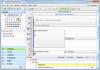 Скачать C-Organizer Pro 3.6.0