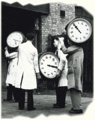 E-Time v1.01