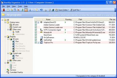 Desktop Collection 1.2