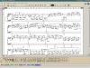 Скачать MagicScore Classic v3.54