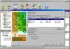 Скачать Novell NetWare Revisor 3.4