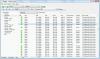 Скачать StatWin Pro 7.2