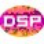 Скачать Delphi String Protect v1.1