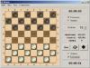 Скачать Checkers v1.2