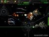 Скачать Astrobatics v1.0.12