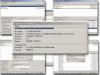 Скачать Information Backup System, v1.1.01.04