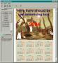 Скачать Коллекция примеров v1.0 для Vivid Report