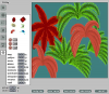 Скачать GM-Painter v1.0