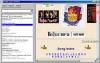Скачать Adelavida HTML Archive v1.0 Beta