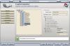 Скачать Access2MySQL SYNC 4.4.0