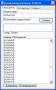 Скачать Калькулятор Ребусов v1.3