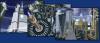 Скачать WMCity - 3D online v2.0