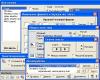 Скачать Инструменты WrdTools для MS Word v1.8