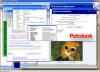 Скачать Плагин Potolook 5.0 для Microsoft Outlook