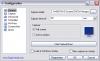 Скачать Desktop Spy Agent v1.10