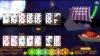 Скачать Japanese Pai Gow Poker v1.0