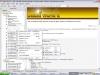 Скачать Delphi World v6.0 Pro