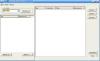 Скачать Grabber XCD v0.9.1