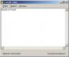 Скачать Translit Coder v2.1