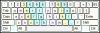 Скачать Any Language Screen Keyboard 3.00