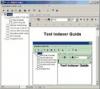 Скачать TextIndexer v1.0